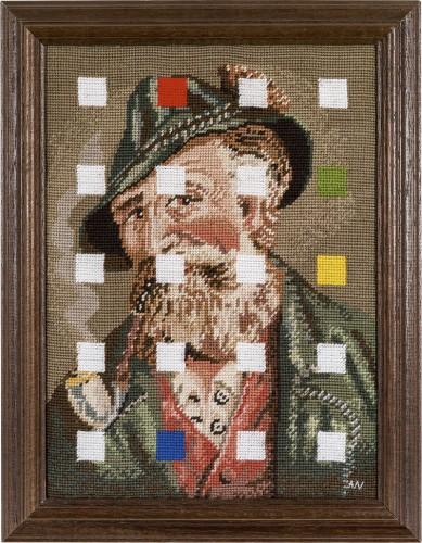 rgb-quadrat